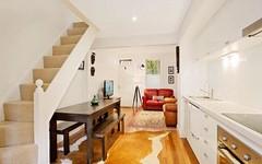 26 Finley Street, Finley NSW