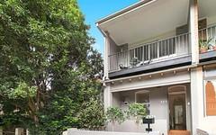 123 Chandos Street, Crows Nest NSW