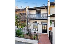17 Seaview Avenue, Merimbula NSW