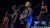 David Gray @ North American Summer Tour, Meadow Brook Music Festival, Rochester Hills, MI - 08-17-14