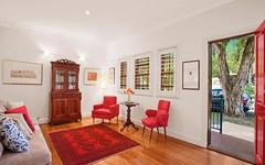 3/73 Suttor Street, Windradyne NSW