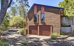 5/18 Brett Street, Kings Langley NSW