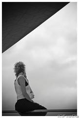 Julia Bensdorp (12)- (DHTN-Durf het toch niet) Tags: amsterdam infinity urbanphotocollective durfhettochniet dhtn fvandijk upc0714