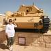 El Alamein War Museum_1323