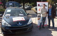 Juarez-Matias-Peugeot-207-Alta-gracia-Cordoba-Redagromoviles