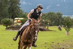 DSC00398_s (AndiP66) Tags: horse macro sports sport schweiz switzerland sony nevada luzern august sp di if alpha tamron concours pferd equestrian derby f28 solothurn ld horsejumping 70200mm wettbewerb 2014 springen kantonsolothurn springreiten cantonsolothurn wolhusen andreaspeters pferdespringen grueb martinameyer 77m2 a77ii ilca77m2 77ii 77markii slta77ii dubenmoos