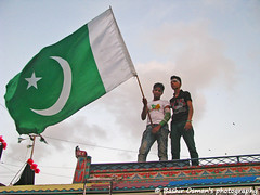 14TH AUGUST -THE INDPENDENCE DAY (Bashir Osman) Tags: pakistan flag independence independenceday karachi sindh paquistão azadi باكستان bashir 巴基斯坦 pakistaniflag balochistan پاکستان travelpakistan 파키스탄 baluchistan pakistán کراچی pakistanindependenceday 14thaugust indusvalleycivilization パキスタン youmeazadi yomeazadi пакистан карачи bashirosman gettyimagesmiddleeast كراتشي καράτσι કરાચી कराची aboutpakistan aboutkarachi travelkarachi પાકિસ્તાન পাকিস্তান pakistāna pakistanas bashirusman