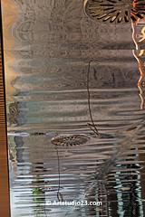 Station Breda Belcrum open 023 (Dutch Design Photography) Tags: city urban station foto fotografie open breda exploration gebouw centraal bouw urbex nieuwbouw fotograaf internationaal viabreda belcrum bredacentraal artstudio23 kantelmoment kantelweekend