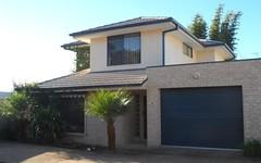 3/26 Excellent Street, Vincentia NSW