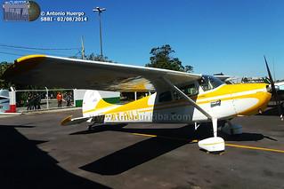 bi-01a15ago-05