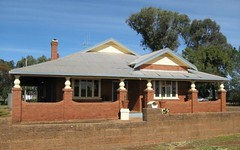 269 Watts Lane, Tichborne NSW