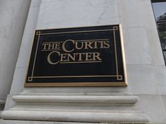 The Curtis Center (raymondclarkeimages) Tags: raymondclarkeimages 8one8studios usa philadelphia philly sign x20 fuji fujifilm cyruscurtice thecurticecenter dreamgarden jack jackandjill publication magazine rci pictureof picof photography photographer imageof flickr google yahoo