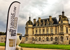 Triathlon Chateau de Chantilly 2014_preview_00001