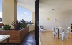 712/8 Cooper Street, Surry Hills NSW