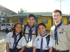 php scout photo 19