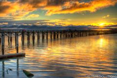_IMG0078_4_5_6_7 (blackcloudbrew) Tags: sunrise marin hdr sanpablobay top50 da35limited pentaxk3