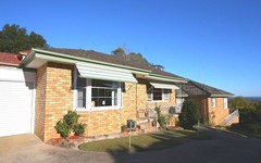 51 Pennant Avenue, Denistone NSW