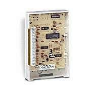 Ademco Honeywell 4208U 8 Zone Universal Expander (http://bestsecuritycamerasusa.com Security Cameras) Tags: universal honeywell expander zone ademco 4208u