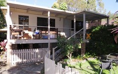 12 Clifford St, South Golden Beach NSW