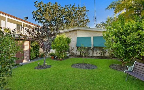 157 Birdwood Dr, Blue Haven NSW 2262