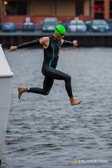 2014 Superior Man Triathlon (TRIJUICE) Tags: minnesota half triathlon duluth 2014 superiorman trijuice
