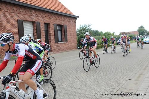 Omloop der Vlaamse gewesten (175)