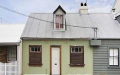 214 Balraith Lane, Ewingsdale NSW