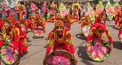 Indak-indak sa Kadalanan, Kadayawan Festival 2014 (remarlapastora) Tags: travel philippines arts festivals culture ethnic mindanao davaocity davaodelsur kadayawanfestival kadayawanfestival2014