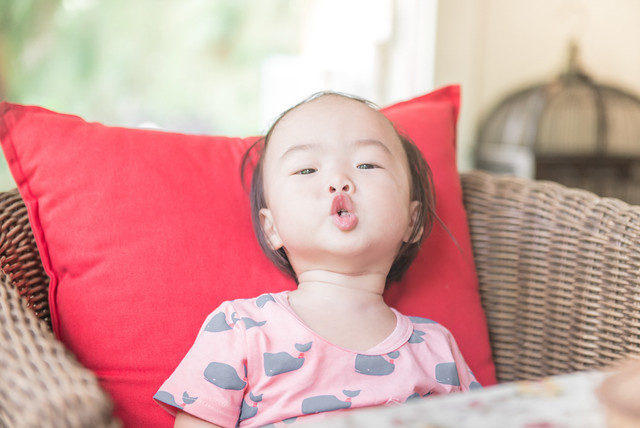 Redcap-Studio, 台北親子攝影, 兒童紀錄, 兒童攝影, 紅帽子工作室, 紅帽子親子攝影, 婚攝紅帽子, 陽明山親子攝影, 親子寫真, 親子寫真推薦, 親子攝影, 親子攝影推薦, 寶寶攝影,DSC_116