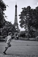 Streets of Paris (arnis lavenieks) Tags: city summer paris france kids photography holidays eiffeltower atmosphere romantic vibes hdr champsdemars beautifulview parisian bwphoto blackandwhitephotography seineriver goodfeelings bigdreams summerincity hdrphotos capitaloffrance canon5dmarkiii 5dmk3 dramaticblackandwhitephoto arnislavenieksphotography arnislavenieks dramaticlookphoto streetsofparisfrench