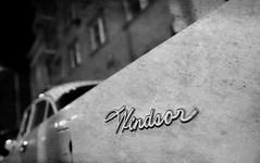 Windsor (Thomas Hawk) Tags: sanfrancisco california usa car unitedstates unitedstatesofamerica windsor chrysler fav10 autoautomobile