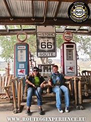 Route 66 Experience 2014 (ROUTE 66 EXPERIENCE) Tags: road park street trip boy arizona black bike sign forest river utah route66 colorado carretera state south border mother meeting arches canyon harley hills company route experience harleydavidson milwaukee moto bmw motorcycle gods biker mansion bighorn tours hog davidson dakota th sturgis laughlin bikers motard motorrad motorcycletouring motards motociclismo moteros motorcycletour motero ruta66 harleyownersgroup ultraclassicelectraglide motorcycletours route66experience usatours