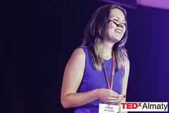 IMG_6180 (TEDxAlmaty) Tags: kazakhstan almaty tedx tedxalmaty