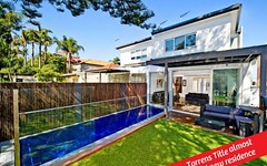 12 Lancaster Road, Dover Heights NSW