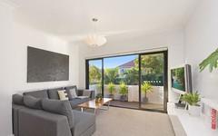 23 Roxburgh Crescent, Stanhope Gardens NSW