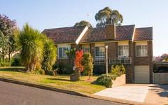 28 Bartoman Street, Batlow NSW