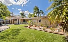 6 Yanada Street, Rouse Hill NSW