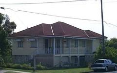 147 Pine St, Wynnum QLD