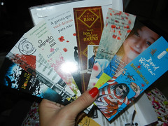 3ª Turnê Intrínseca Recife (blogumcafeeumamor) Tags: livro recife cultura paço livraria 3ª alfândega turnê intrínseca