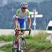 Tour de l'Avenir 2014