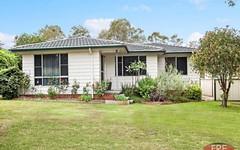 13 Gibbon Close, Thornton NSW