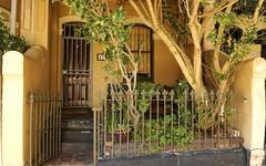 68 Wanatta Lane, Wolumla NSW