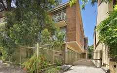 2/26 Brown Street, Newtown NSW