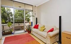 16 Leichhardt Street, Leichhardt NSW