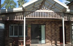 131 Captain Cook Drive, Kurnell NSW