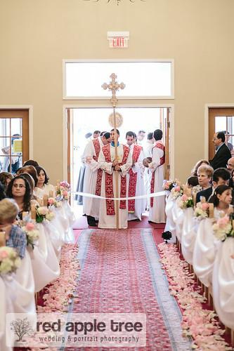 madona+danny_wedding_0441-X2