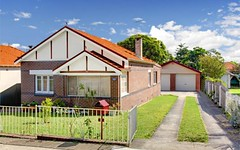 11 Derowie Avenue, Homebush NSW
