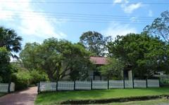 52 Croobyar Road, Milton NSW