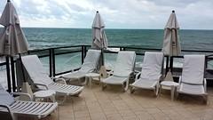 Natal-RN - Jan/14 (sadmilson) Tags: beach rio natal hotel grande do sears grand via ponta negra morro costeira pipa norte careca prais serhs