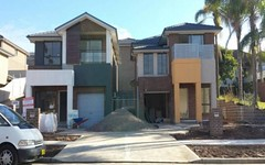 77-81 Metella Road, Toongabbie NSW
